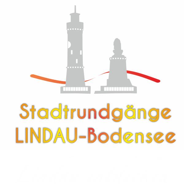 Reguläre Stadtrundgänge in Lindau GbR